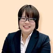 西川 温子