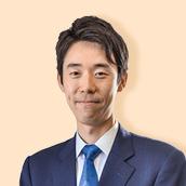 江後 慎太郎