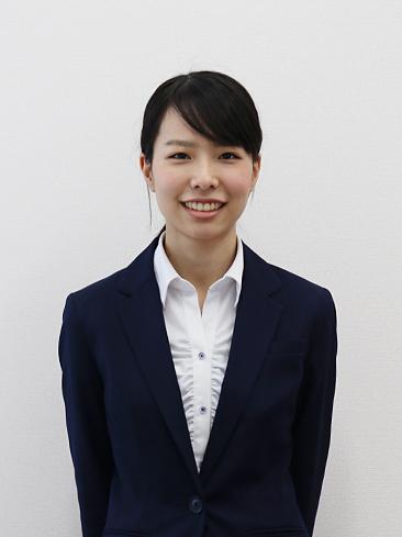 和田 佳子